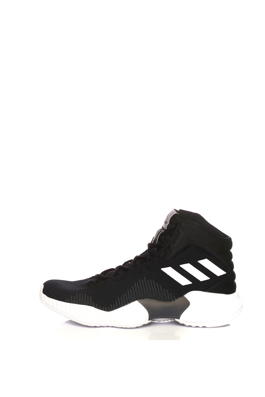 627ccee0c16 ... adidas Performance – Ανδρικά παπούτσια μπάσκετ Crazy Explosive 2018  μαύρα
