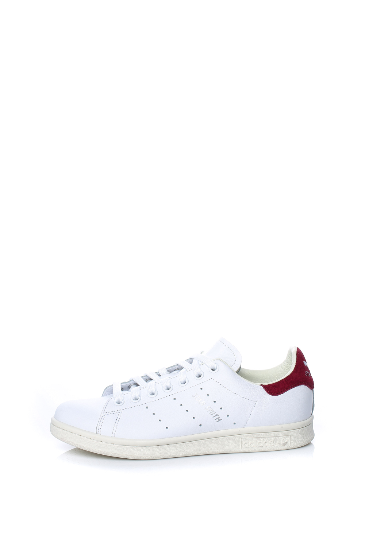 b84de5fd403 Collective Online adidas Originals – Γυναικεία παπούτσια Stan Smith λευκά