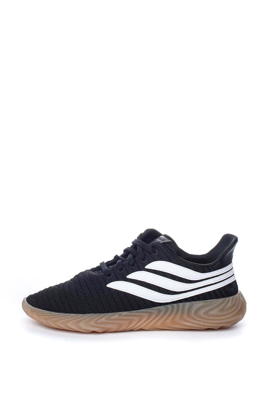 7ae6b565fbf Collective Online adidas Originals – Ανδρικά παπούτσια Sobakov Modern μαύρα