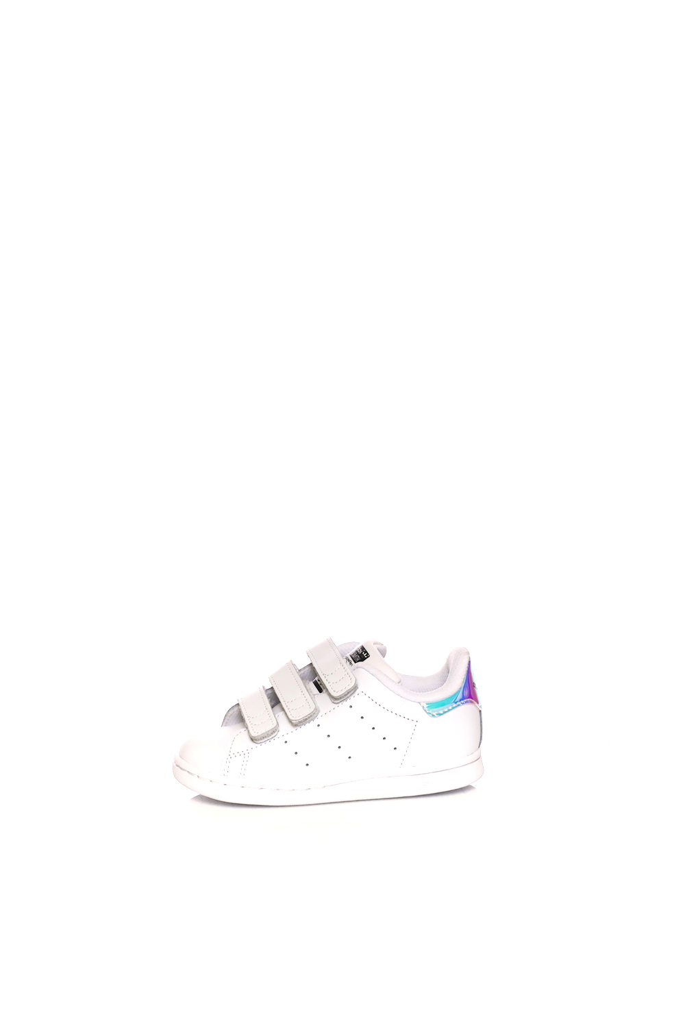 ed7b9bf0cef Collective Online adidas Originals – Βρεφικά παπούτσια STAN SMITH CF I λευκά
