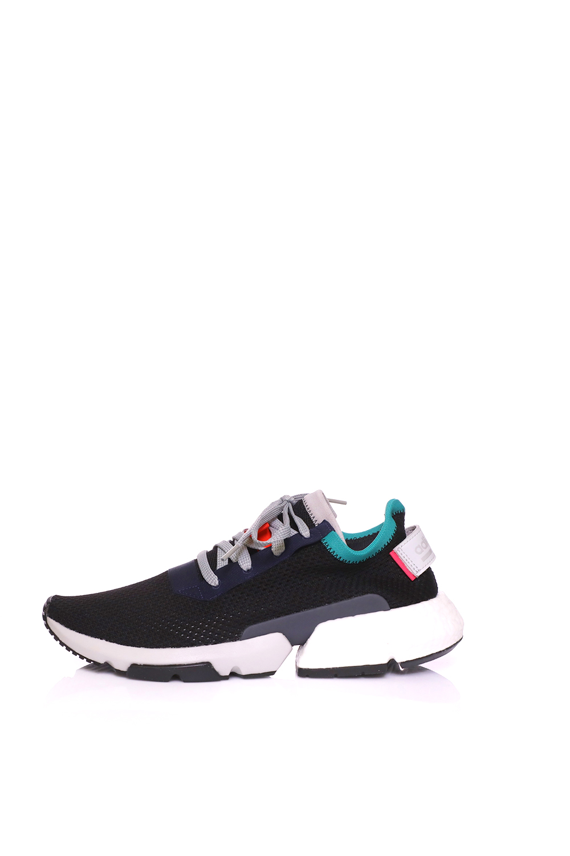 adidas Originals – Ανδρικά παπούτσια adidas Originals POD-S3.1 μαύρα