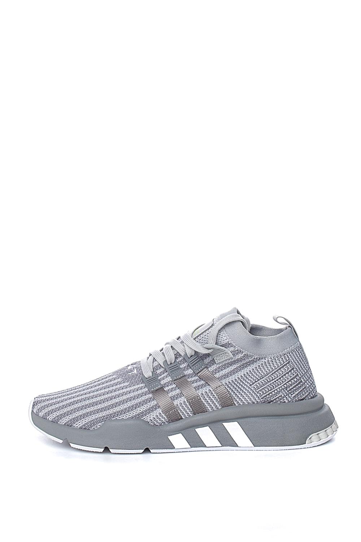 fd86618bfc adidas Originals – Ανδρικά αθλητικά παπούτσια EQT SUPPORT MID ADV PK γκρι