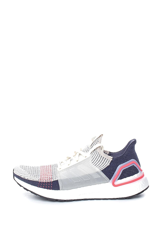 cf2efb907ec Sport Loft adidas Performance – Ανδρικά running παπούτσια ULTRABOOST 19  μπεζ-μπλε