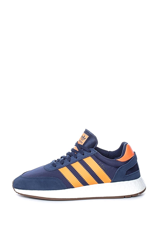adidas Originals - Ανδρικά παπούτσια adidas I-5923 μπλε