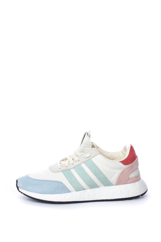0a54b9f315d -40% Collective Online adidas Originals – Ανδρικά παπούτσια adidas I-5923  ροζ