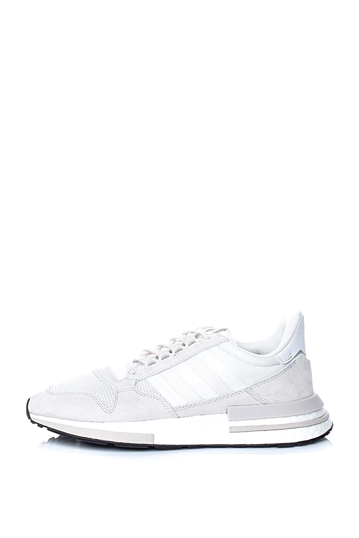 f0cb79a4272 -40% Collective Online adidas Originals – Ανδρικά παπούτσια ZX 500 RM λευκά
