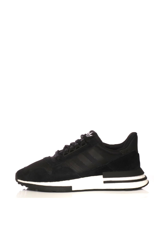 adidas Originals – Ανδρικά παπούτσια adidas Originals ZX 500 RM μαύρα