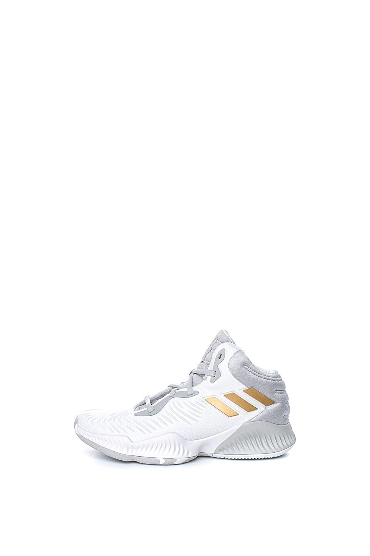 2d381dbeb64 Adidas Performance - Παιδικά Παπούτσια ...