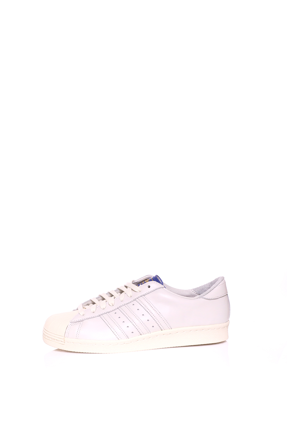 6c6782d1c8e Collective Online adidas Originals – Ανδρικά sneakers adidas SUPERSTAR BT  λευκά