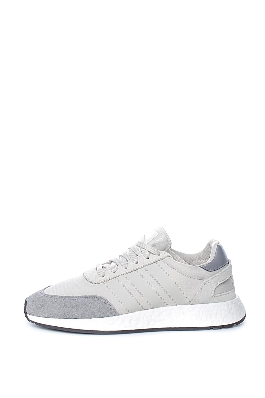 adidas Originals - Ανδρικά sneakers adidas I-5923 λευκά