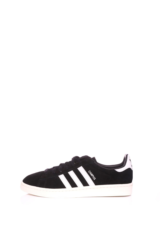 adidas Originals – Ανδρικά παπούτσια adidas CAMPUS μαύρα
