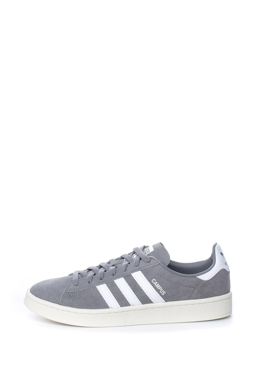 990fba51a4a adidas Originals - Ανδρικά αθλητικά παπούτσια BZ0085 CAMPUS λαδί ...