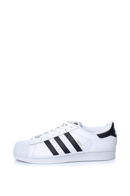 adidas Originals – Ανδρικά παπούτσια SUPERSTAR RT λευκά