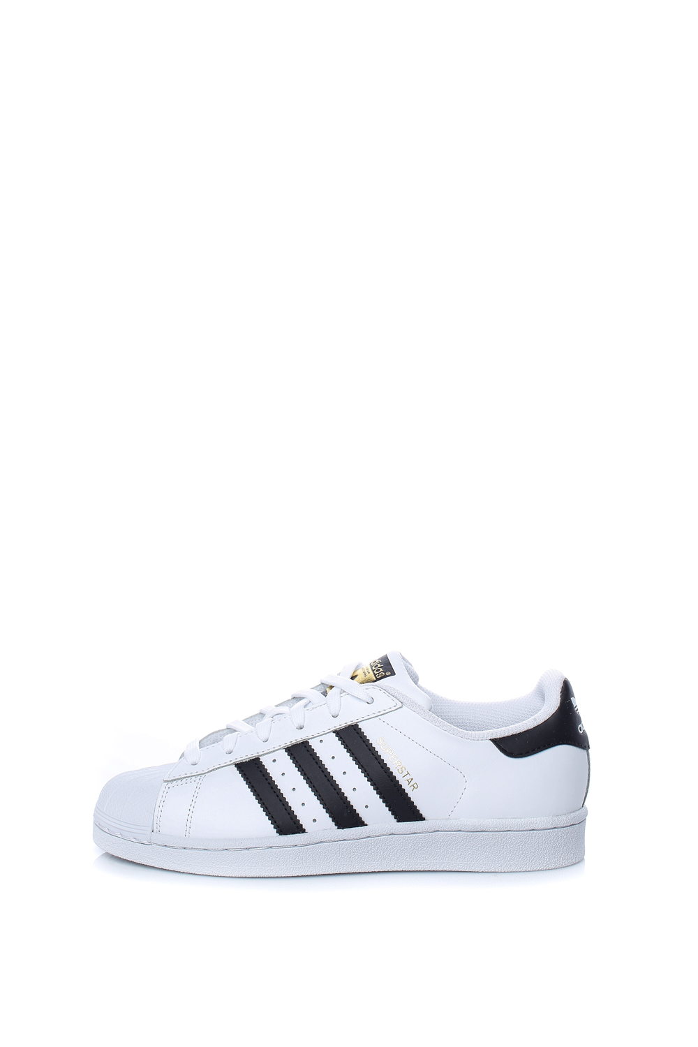 d8a36087a71 Collective Online adidas Originals – Παιδικά sneakers adidas SUPERSTAR λευκά