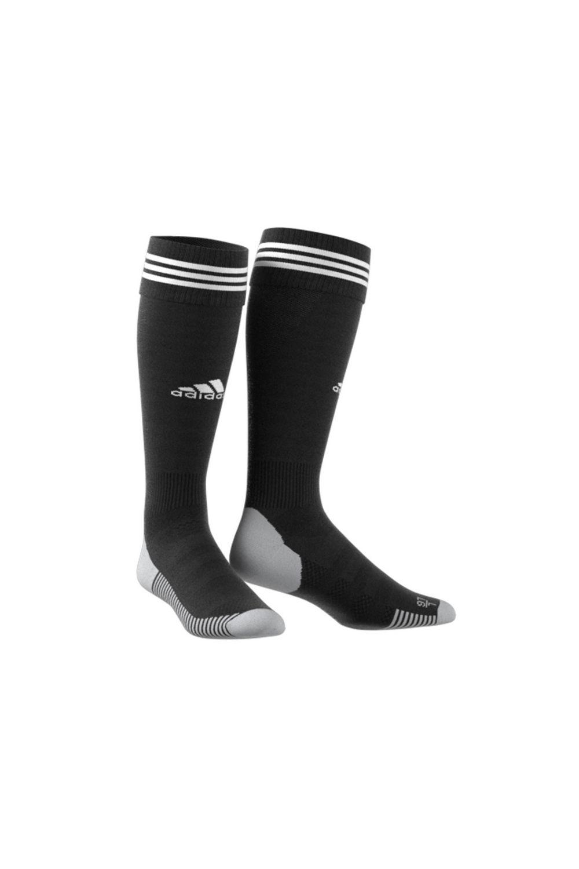 adidas Performance - Κάλτσες ADISOCK 18 μαύρες