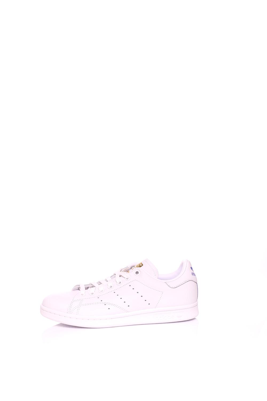 e17b2da9506 Γυναικεία παπούτσια adidas Originals - Γυναικεία adidas STAN SMITH ...