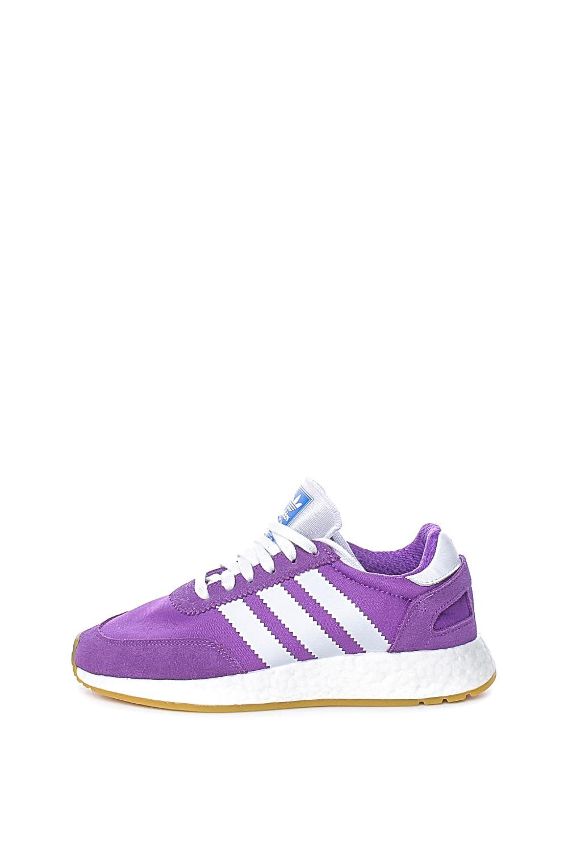 adidas Originals – Γυναικεία sneakers adidas I-5923 μοβ