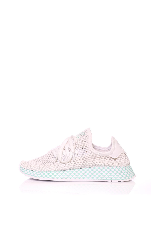 4bdb1db8907 Γυναικεία παπούτσια adidas Originals - Γυναικεία sneakers adidas ...