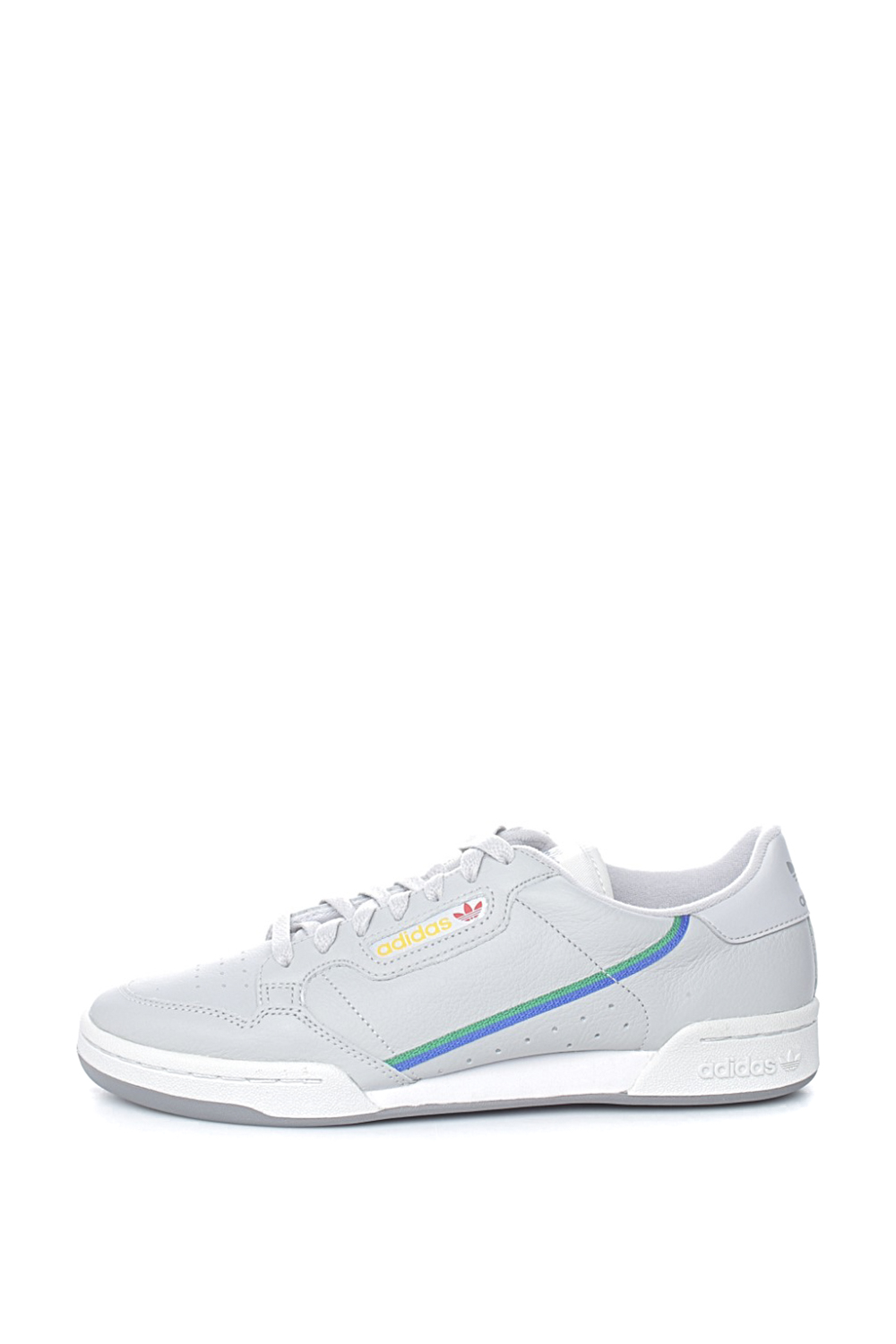 4d74dd05b40 Collective Online adidas Originals – Ανδρικά sneakers adidas CONTINENTAL 80  γκρι