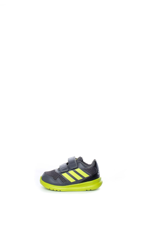 b49c725d1dc Sport-loft adidas Performance - Παιδικά παπούτσια adidas AltaRun CF μαύρα