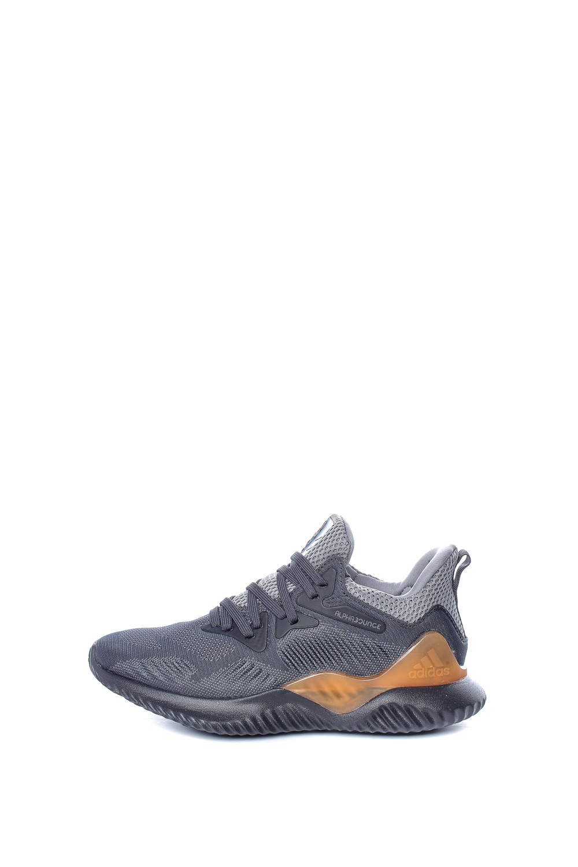 34df62fbc59 Sport-loft adidas Performance - Ανδρικά παπούτσια adidas alphabounce beyond  ανθρακί