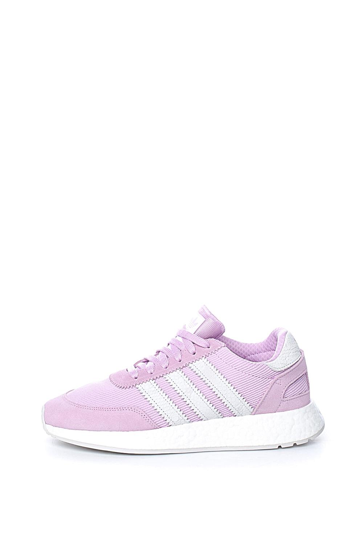 adidas Originals – Γυναικεία αθλητικά παπούτσια adidas Originals I-5923 ροζ