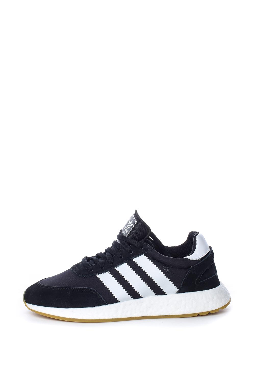 adidas Originals – Ανδρικά παπούτσια adidas I-5923 μαύρα