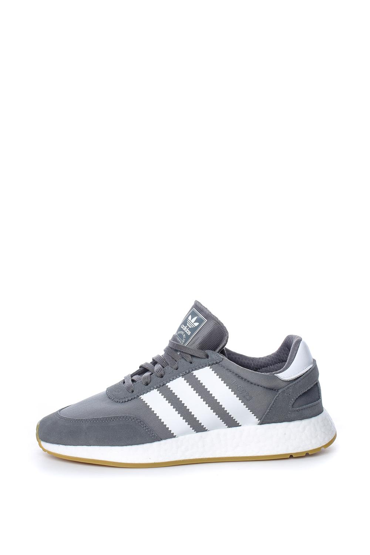 24fa4edc0c -40% Collective Online adidas Originals – Ανδρικά παπούτσια adidas I-5923  γκρι