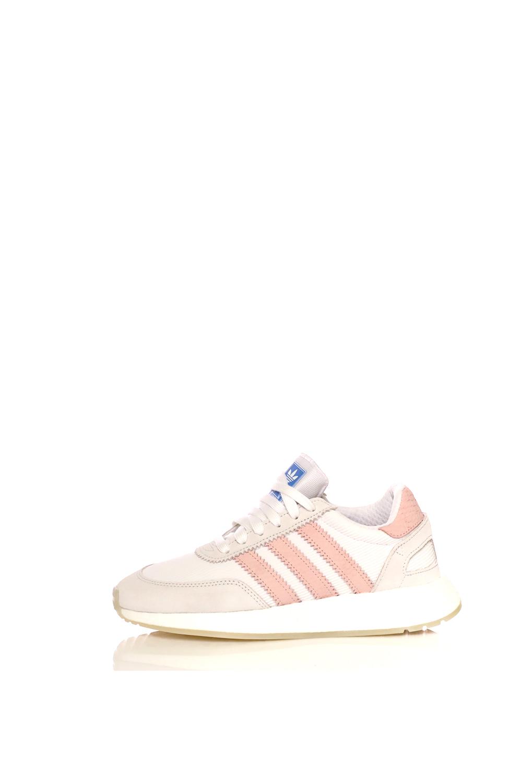 adidas Originals – Γυναικεία παπούτσια adidas I-5923 εκρού