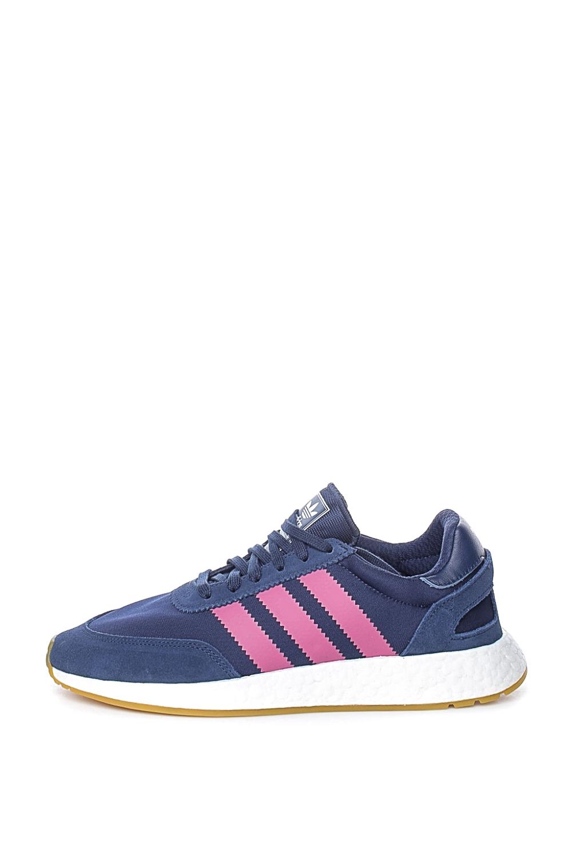 adidas Originals - Ανδρικά sneakers adidas I-5923 μπλε