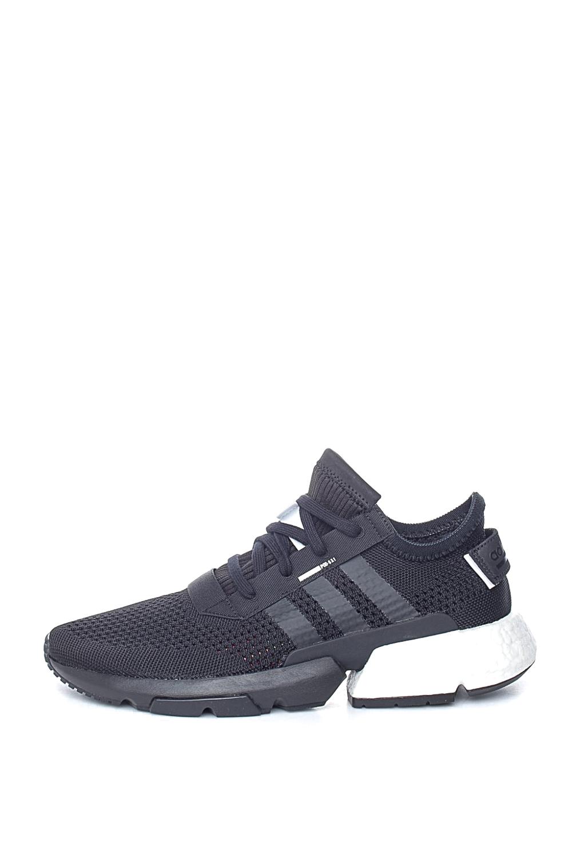 adidas Originals – Ανδρικά sneakers adidas Originals POD-S3.1 μαύρα