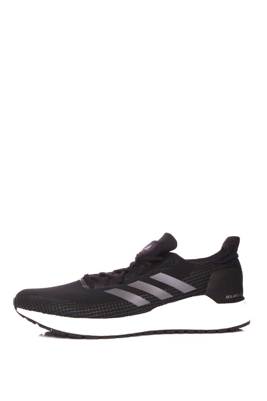 adidas Performance – Ανδρικά παπούτσια running adidas SOLAR BLAZE μαύρα