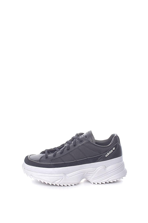 adidas Originals – Γυναικεία αθλητικά παπούτσια adidas Originals KIELLOR μαύρα