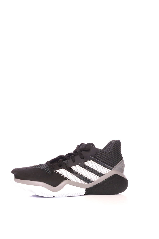 adidas Performance – Παιδικά παπούτσια basketball adidas Harden Stepback J μαύρα