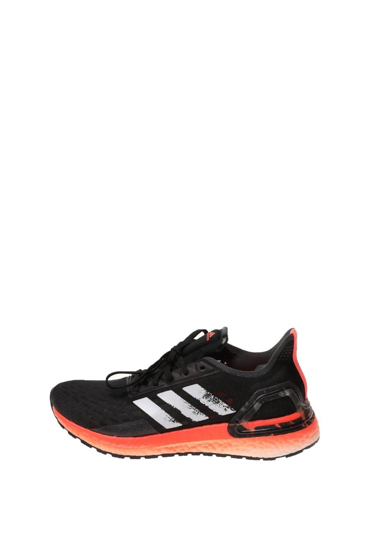 adidas Performance – Γυναικεία παπούτσια running adidas Performance UltraBOOST PB μαύρα