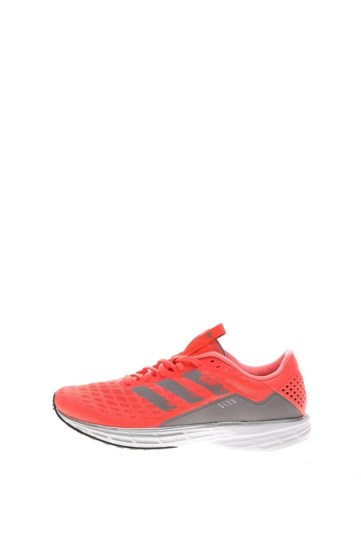 adidas Performance – Ανδρικά παπούτσια running adidas Performance adizero SL20 κόκκινα γκρι