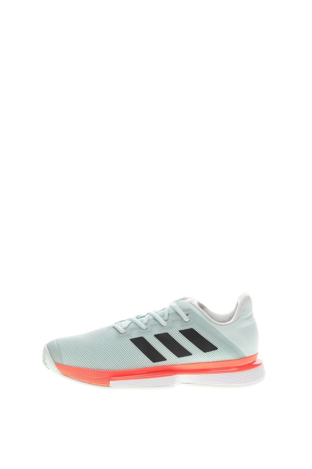 adidas Performance – Ανδρικά παπούτσια tennis adidas Performance SoleMatch Bounce μπλε