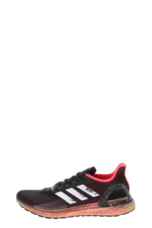 adidas Performance – Ανδρικά παπούτσια running adidas Performance EG5916 ULTRABOOST PB μαύρα ροζ