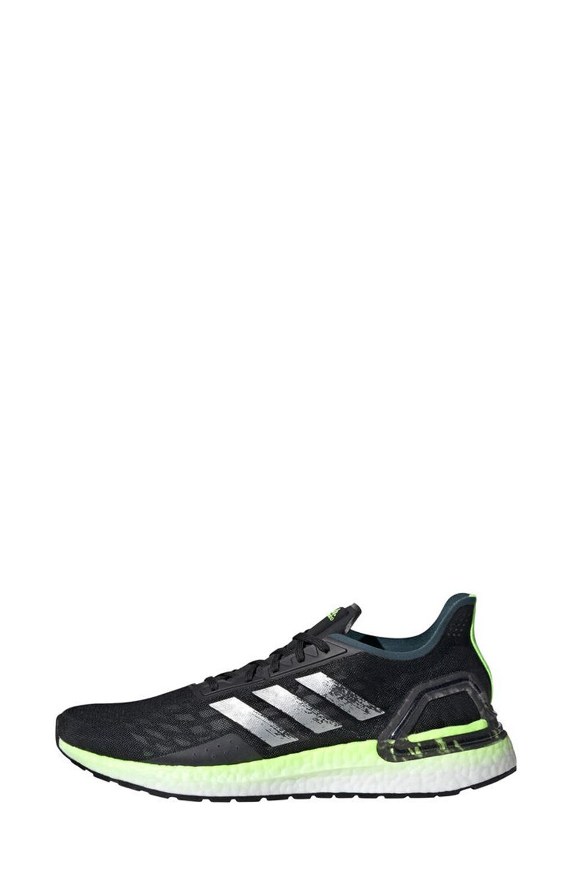 adidas Originals – Ανδρικά παπούτσια adidas Originals ULTRABOOST PB μαύρα