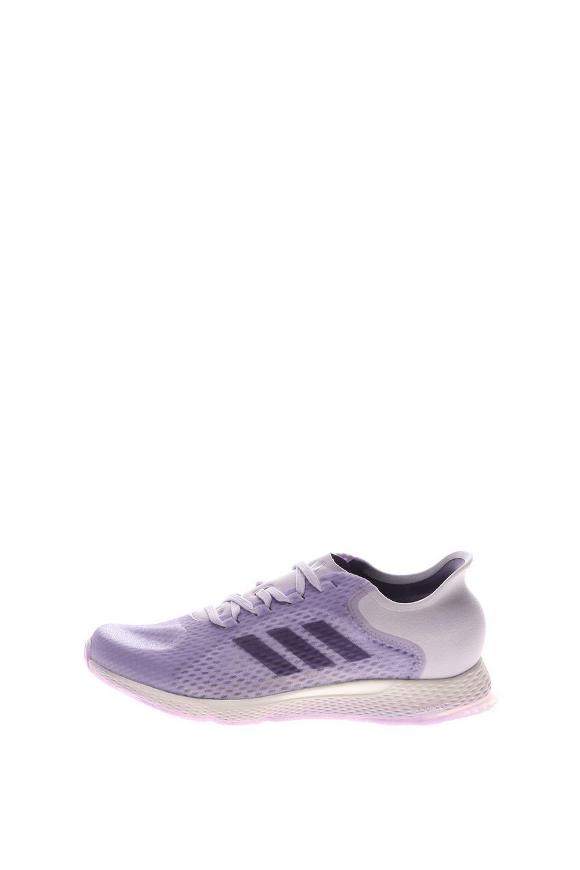adidas Performance – Γυναικεία παπούτσια running FOCUS magnolia W μωβ