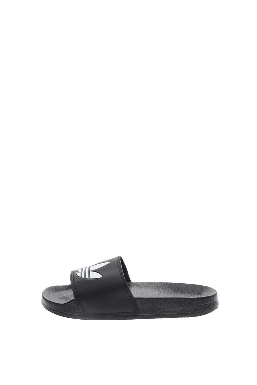 adidas Originals – Ανδρικά slides adidas Originals ADILETTE LITE μαύρα