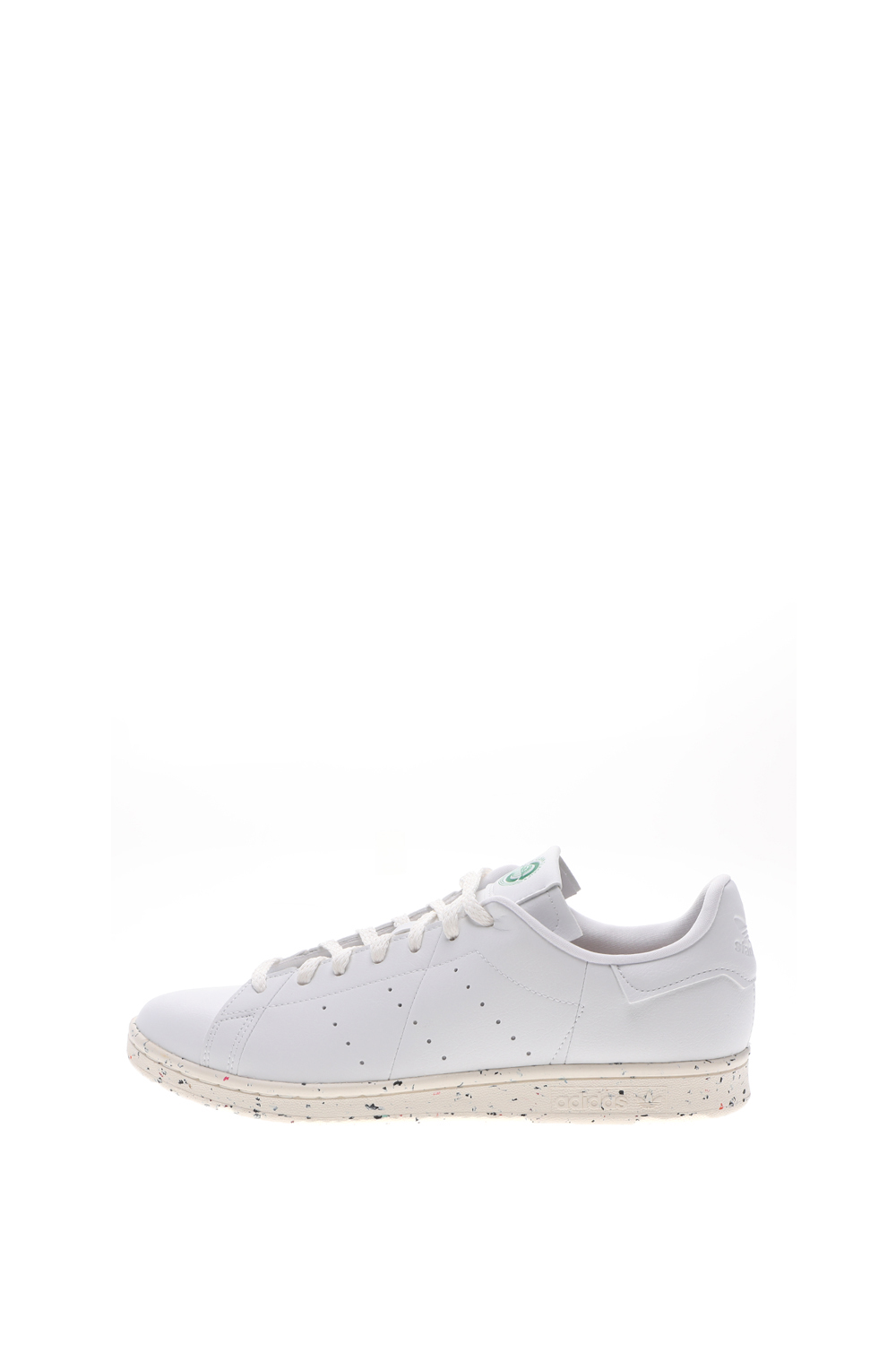 adidas Originals – Ανδρικά παπούτσια adidas Originals FV0534 STAN SMITH λευκά