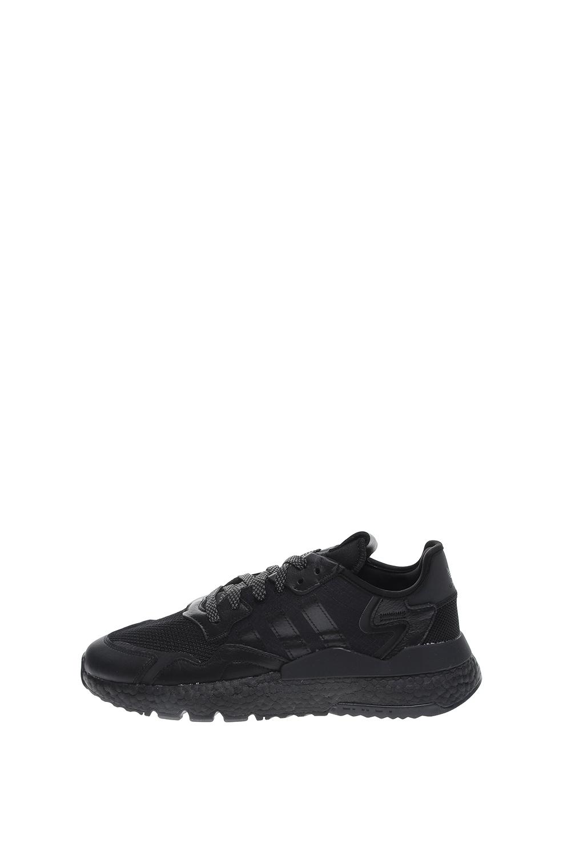 adidas Originals – Ανδρικά παπούτσια running adidas Originals NITE JOGGER μαύρα