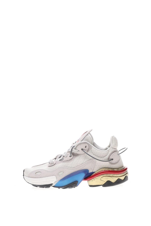 adidas Originals – Ανδρικά παπούτσια adidas Originals TORSION Χ γκρι μπλε