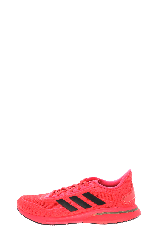 adidas Performance – Ανδρικά παπούτσια running adidas Performance FV6032 SUPERNOVA ροζ