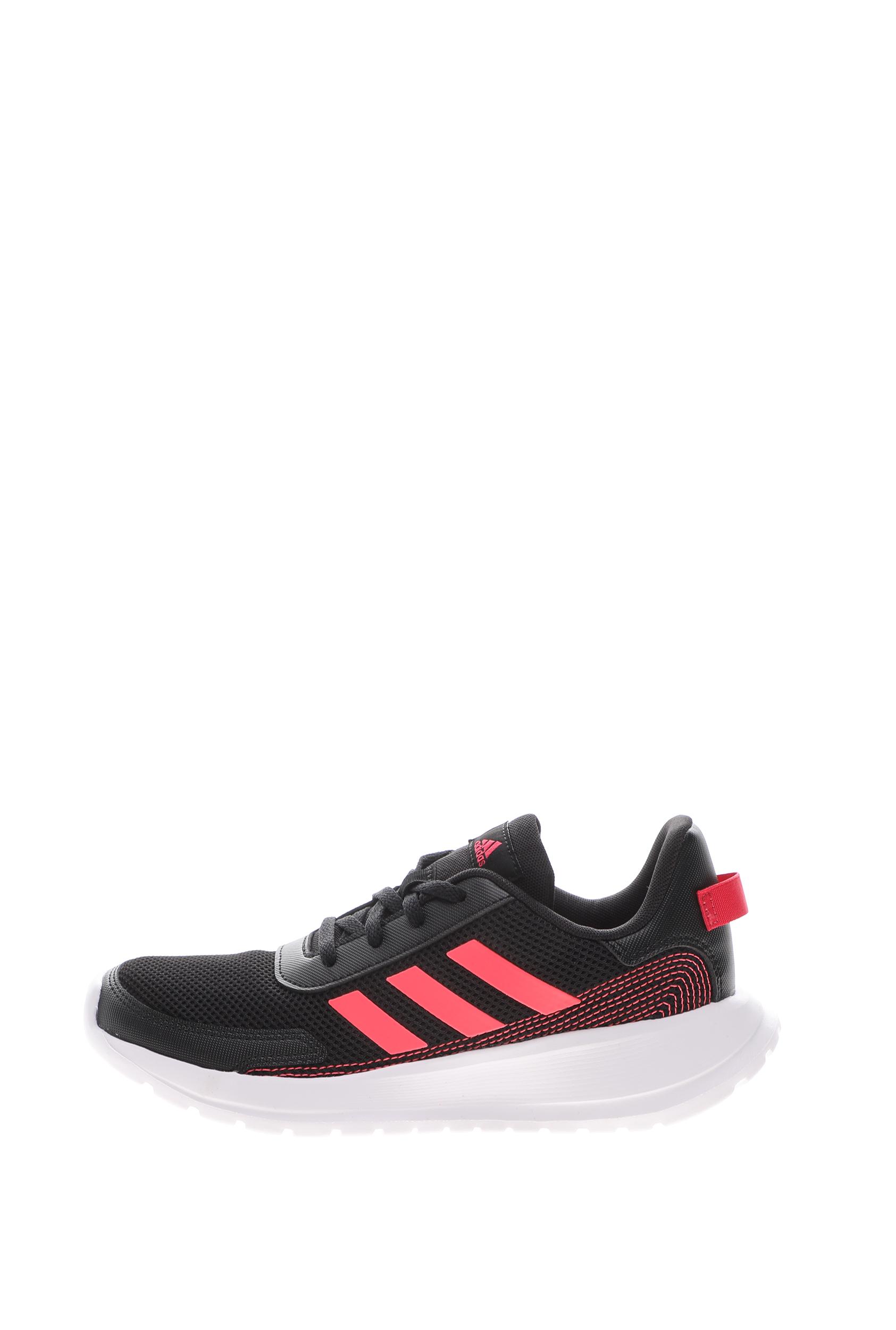 ADIDAS – Παιδικά αθλητικά παπούτσια adidas TENSOR μαύρα