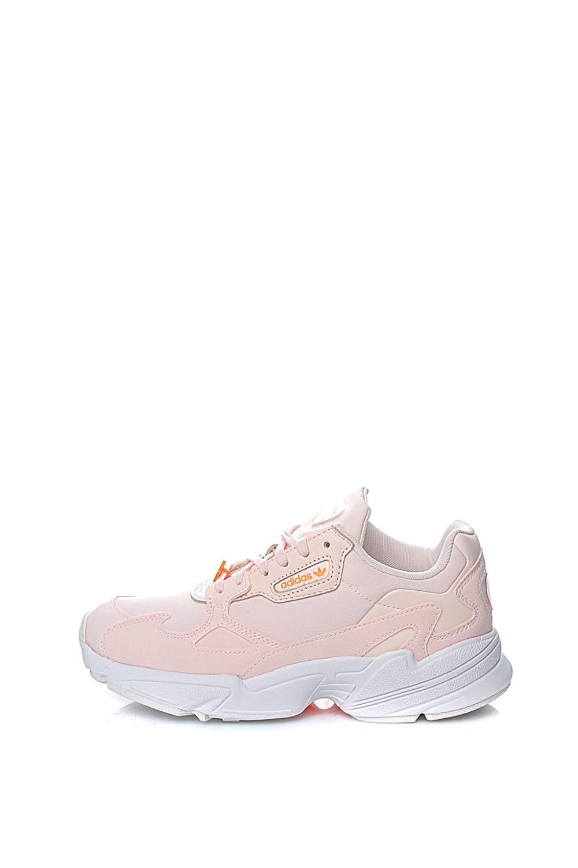 adidas Originals – Γυναικεία αθλητικά running adidas Originals FALCON W ροζ