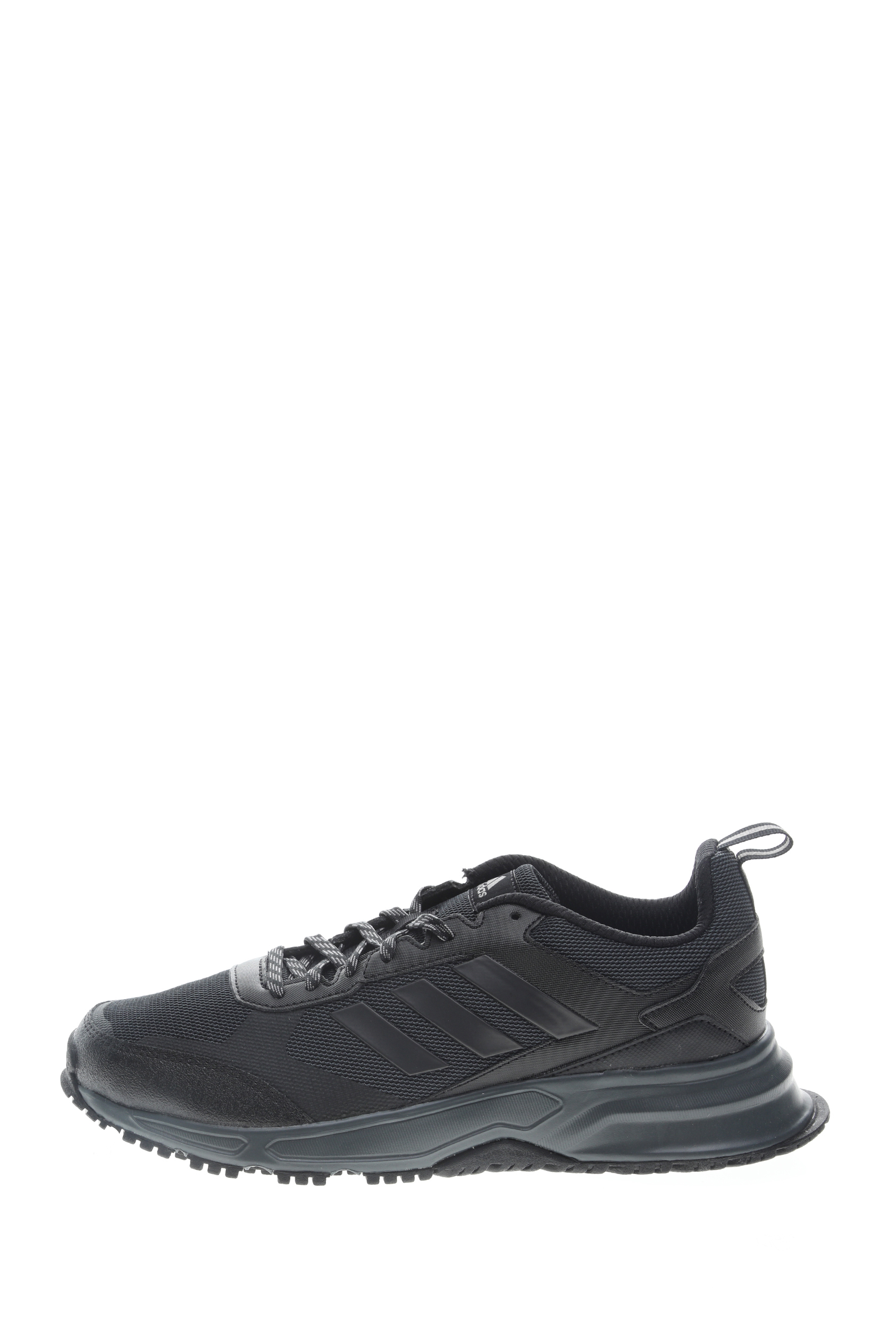 adidas Performance – Ανδρικά παπούτσια running adidas Performance ROCKADIA TRAIL 3 μαύρα