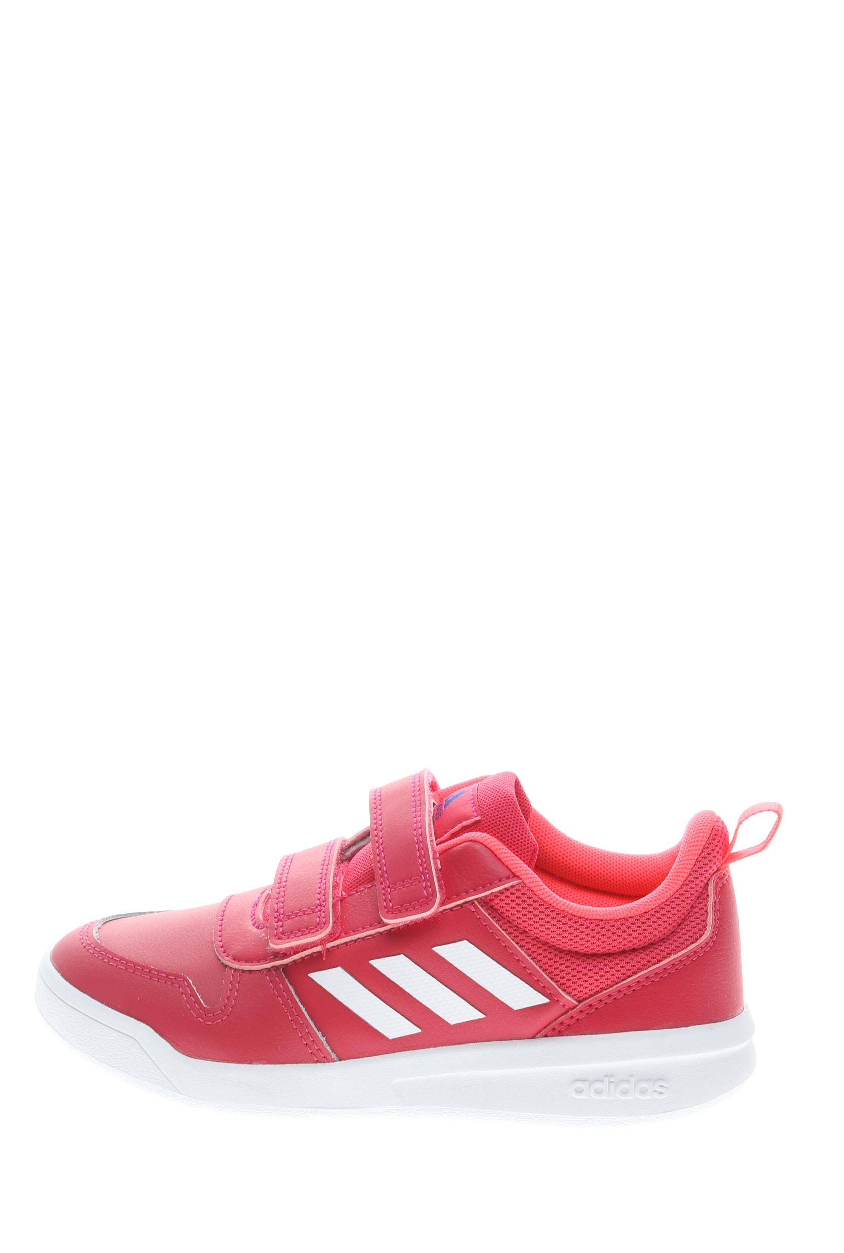 adidas Performance – Παιδικά παπούτσια adidas Performance VECTOR C ροζ