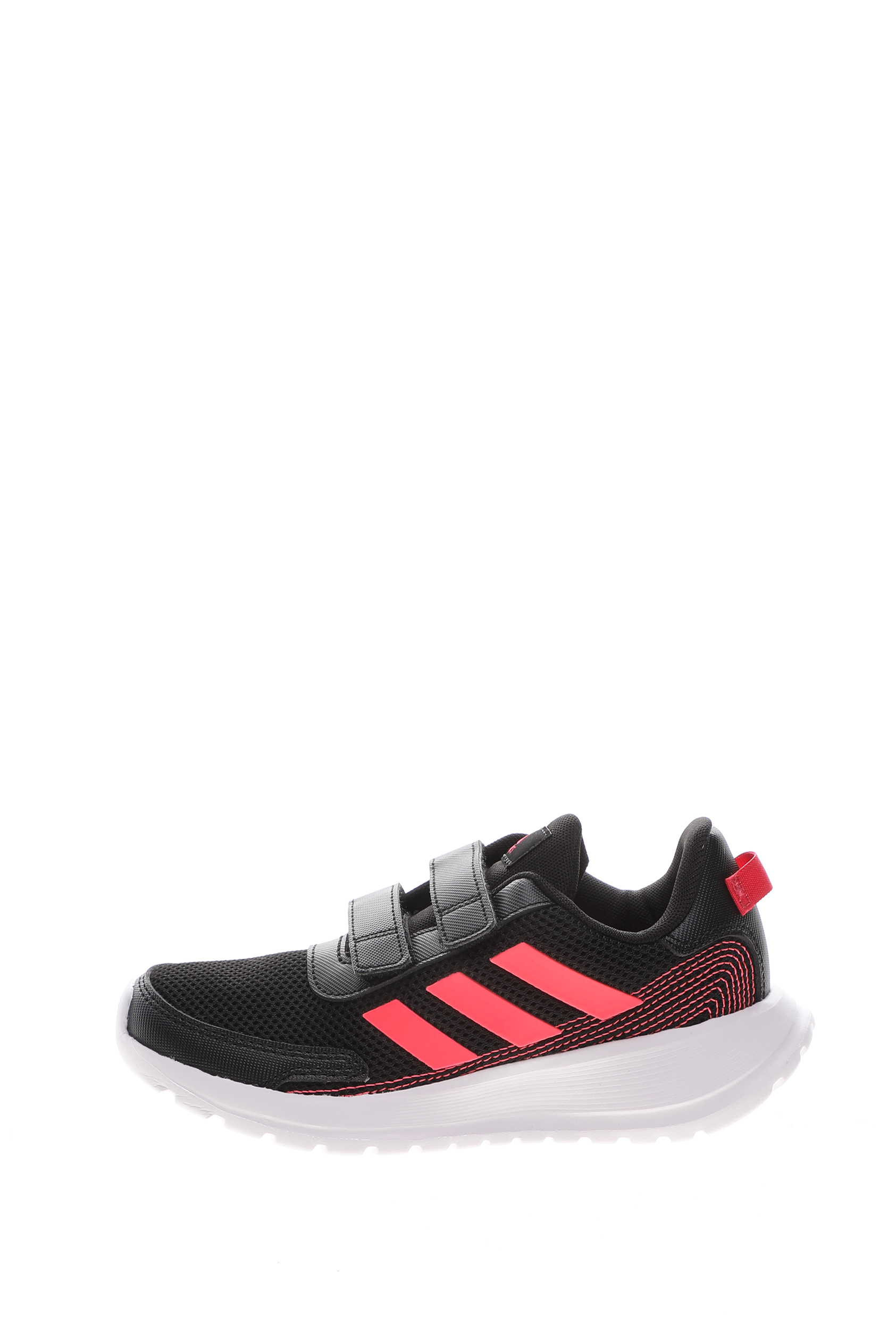 ADIDAS – Βρεφικά αθλητικά παπούτσια adidas TENSOR C μάυρα